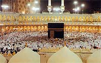 kabah-at-night1.jpg