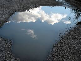 waterpuddle